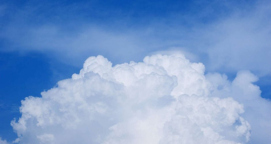 The Simple Reason Companies are Abandoning the Cloud