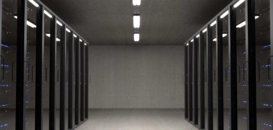 How ServerPronto Prevents Data Center Outages Like Delta's $150M Meltdown