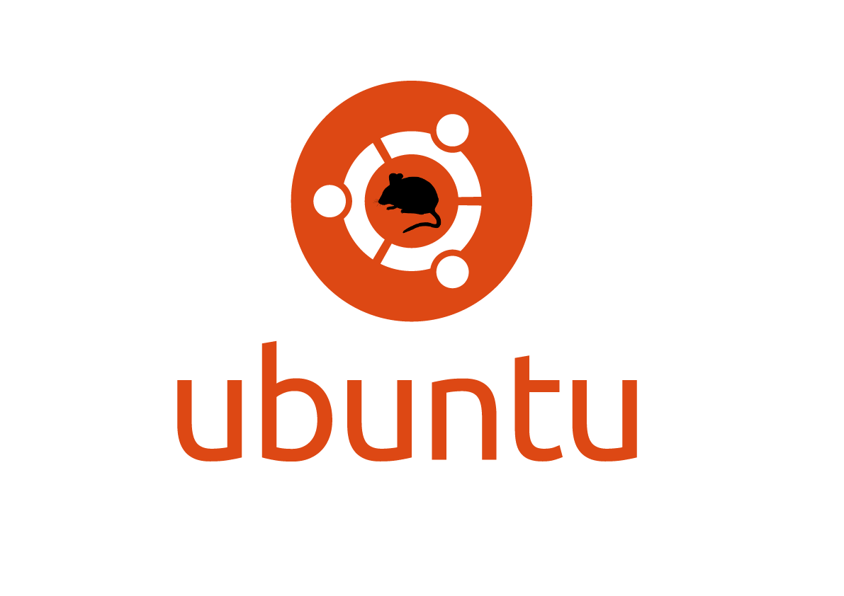 10 Helpful Things to do After Installing Ubuntu Linux